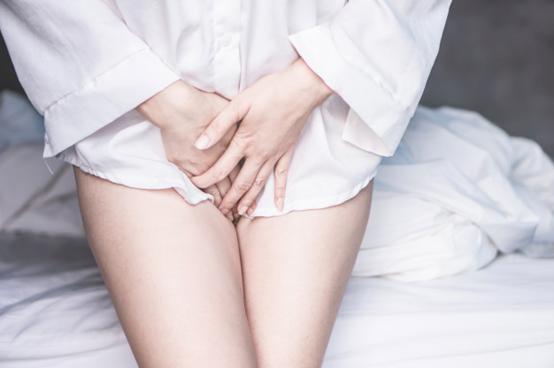 HPV 子宮頸癌
