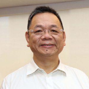 HealthExpo_tsang